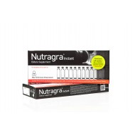 Nutragra Delay Toral Spray 20ml