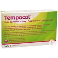 TEMPOCOL®