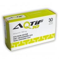 AQTIF® 10