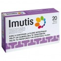 IMUTIS®