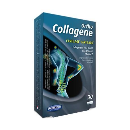 Ortho Collagene®