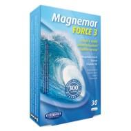 Magnemar Force 3®
